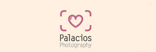 photography-logo-designs-37