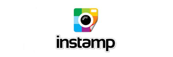 photography-logo-designs-38