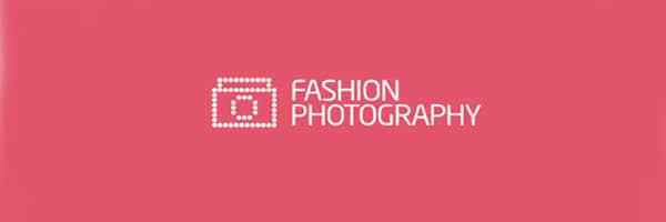 photography-logo-designs-39