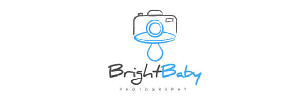 photography-logo-designs-4