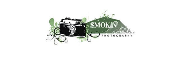 photography-logo-designs-40