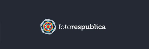 photography-logo-designs-44