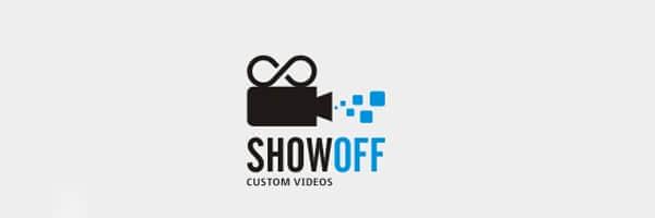 photography-logo-designs-45