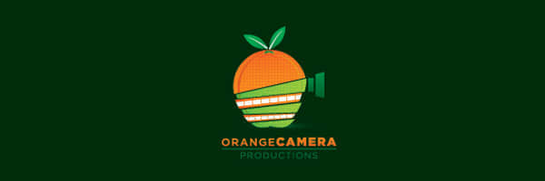 photography-logo-designs-46