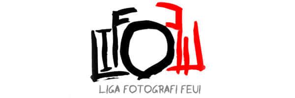 photography-logo-designs-47