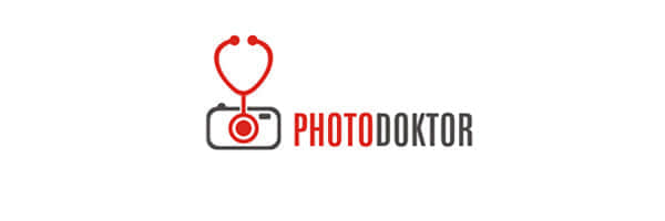 photography-logo-designs-48