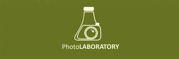 photography-logo-designs-5