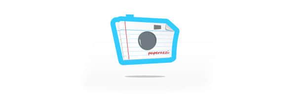 photography-logo-designs-50