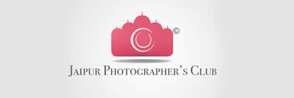 photography-logo-designs-51