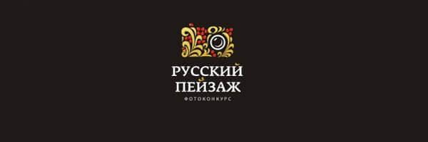 photography-logo-designs-52