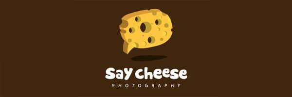 photography-logo-designs-53
