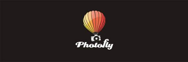 photography-logo-designs-54