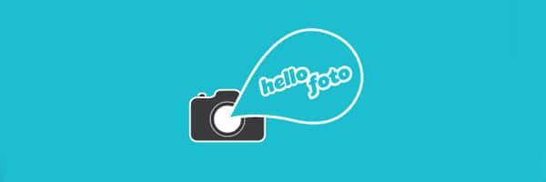 photography-logo-designs-55