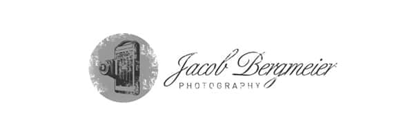 photography-logo-designs-58