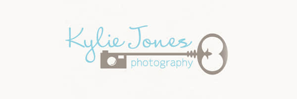 photography-logo-designs-59