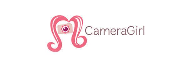 photography-logo-designs-6