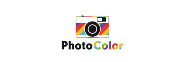 photography-logo-designs-7