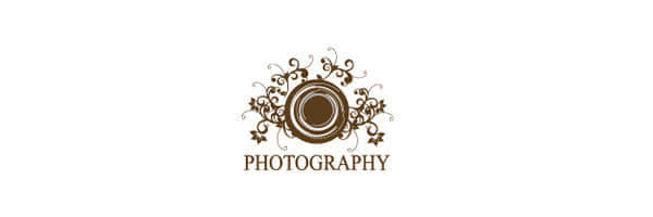 photography-logo-designs-9