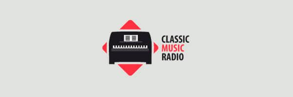 piano-logo-16