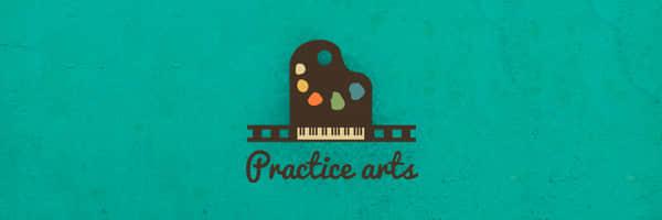 piano-logo-25