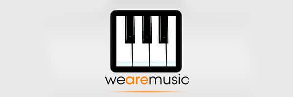 piano-logo-29