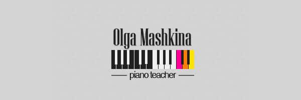piano-logo-30