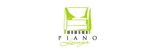 piano-logo-6