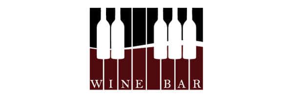 piano-logo-7
