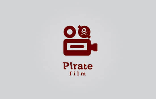 pirate-film