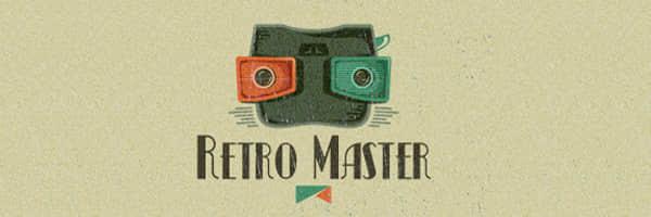 retro-logo-designs-1