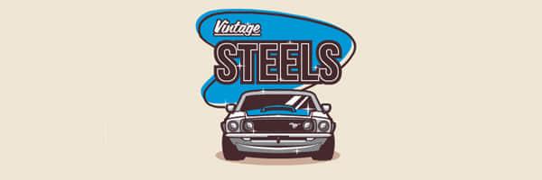 retro-logo-designs-15