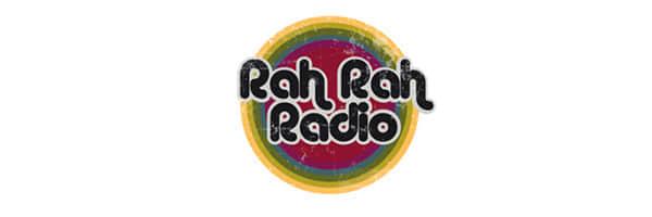 retro-logo-designs-18