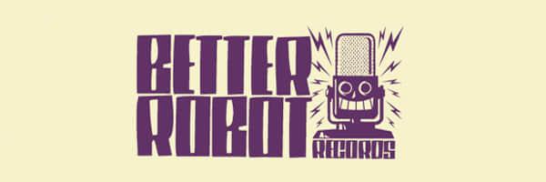 retro-logo-designs-39