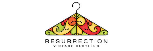 retro-logo-designs-41