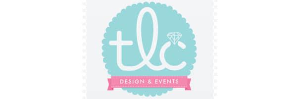 retro-logo-designs-43