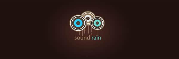 retro-logo-designs-50