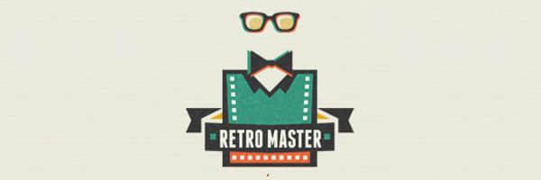 retro-logo-designs-6
