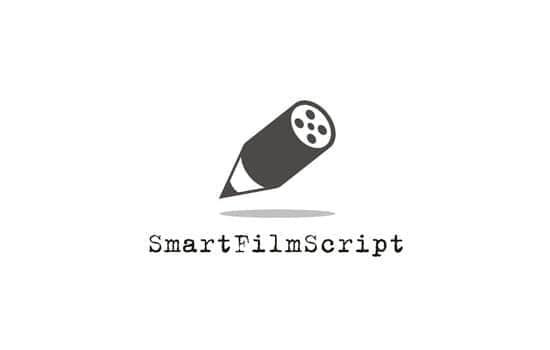 smartfilmscript