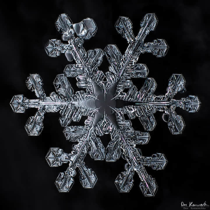 snowflake011