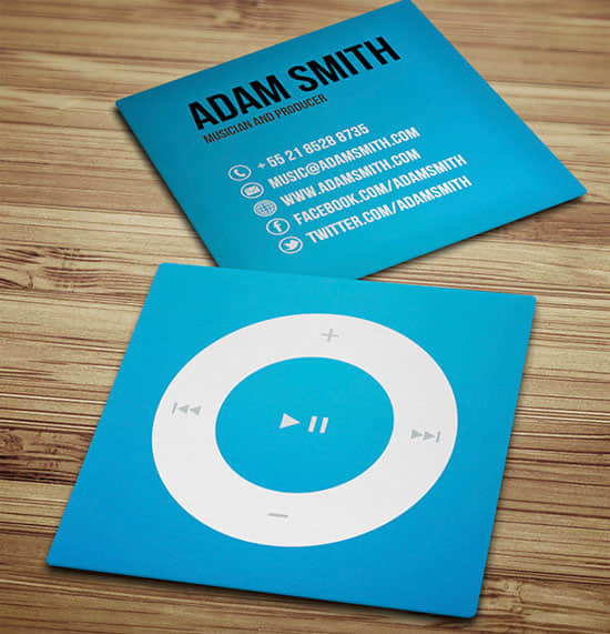square-business-card-16