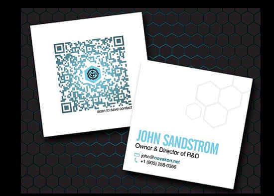 square-business-card-5