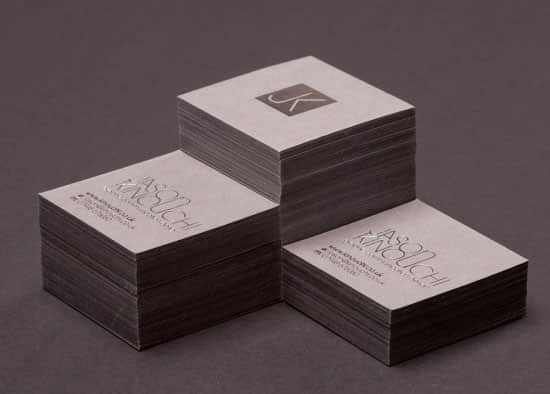 square-business-card-6
