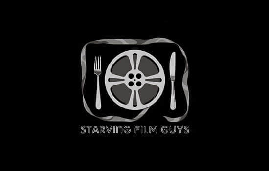 starving-film-guys