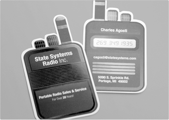 state-systems-radio