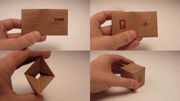 tam-cargo