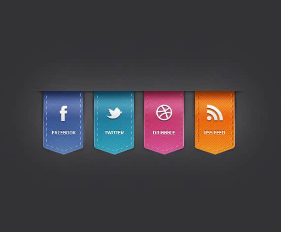 tasty-social-icons-tutorial-img-fullsize