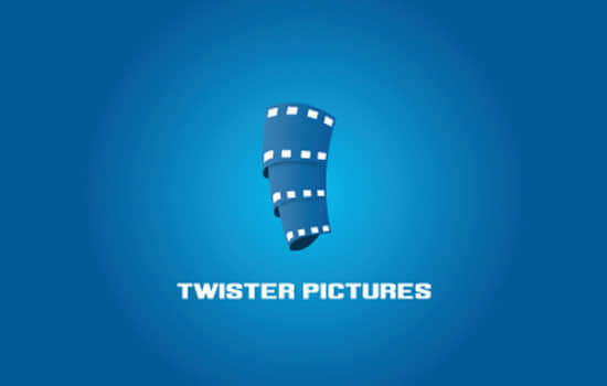 twister-pictures