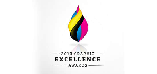 vibrant-colorful-logos-2013-Graphic-Excellence-Awa