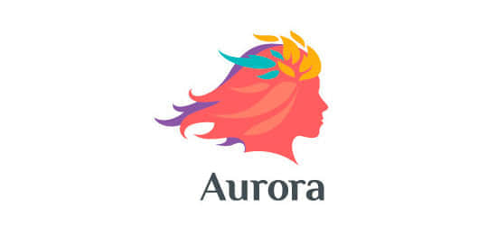vibrant-colorful-logos-Aurora2