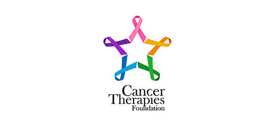 vibrant-colorful-logos-Cancer-Therapies-Foundation